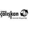 caliskan-gumruk